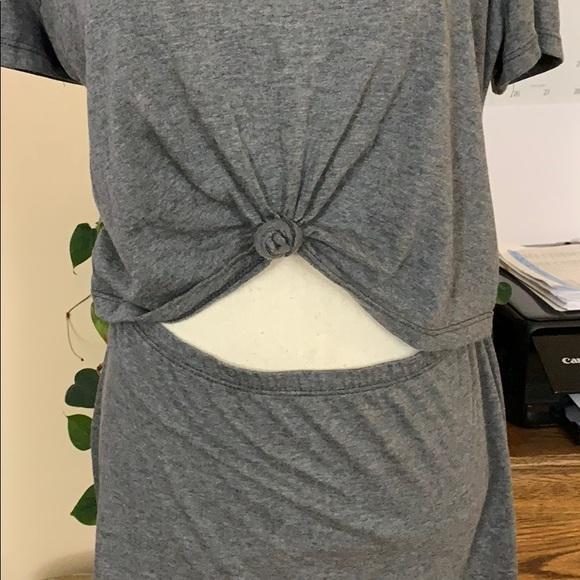 0f26c1d0a35a1 ... Front tee shirt Dress Large. Socialite. M_5cdfc6ea7f617feda3597e86.  M_5cdfc6f3152812aded292ebf. M_5cdfc6fc1153ba42638d4d79.  M_5cdfc7008d653d7862b429a4